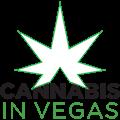 Cannabis in Vegas